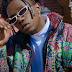 VIDEO | Baba Levo Ft Rayvanny - Sezela Nyoko Wawe | Mp4 Download