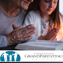 The Christian Grandparenting Network