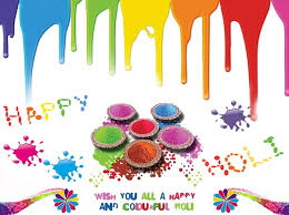happy holi 2016 greeting card 3