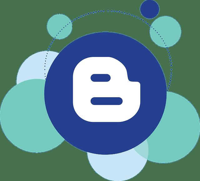 Blogger   Widget'ları Mobilde Görünür Yapma (Reklam Gösterme)