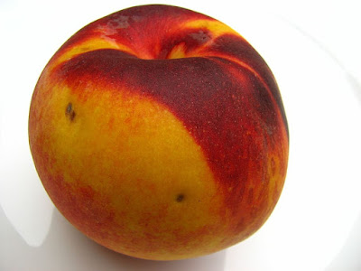 Peach | Peach Benefits and Nutrition Facts | Peach properties