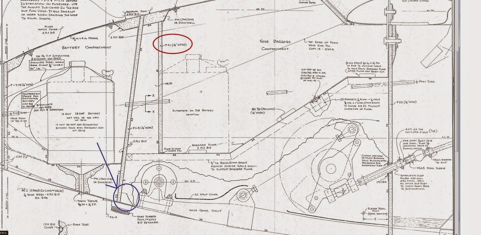 2002 ez go txt wiring diagram directv satellite dish 1997 ezgo workhorse 95