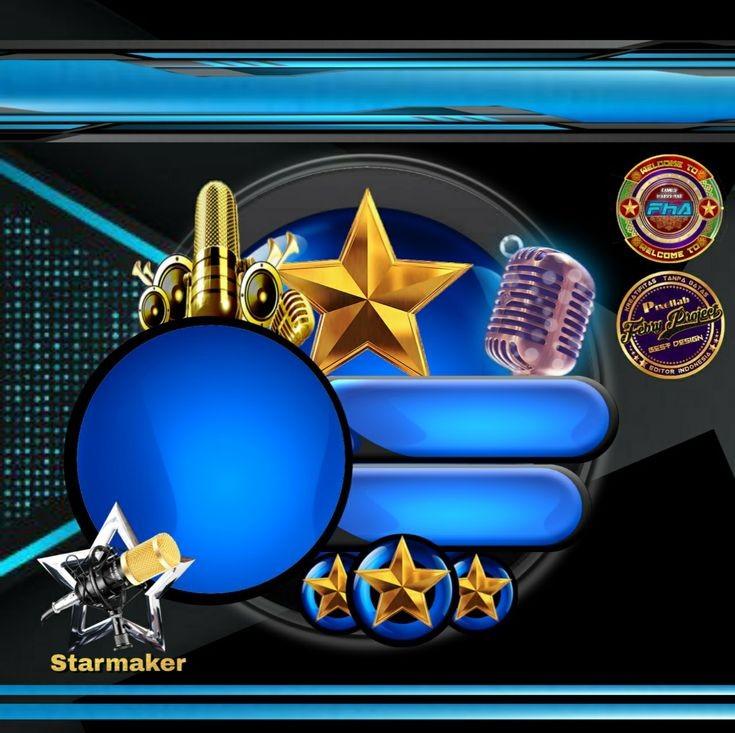 Logo Starmaker