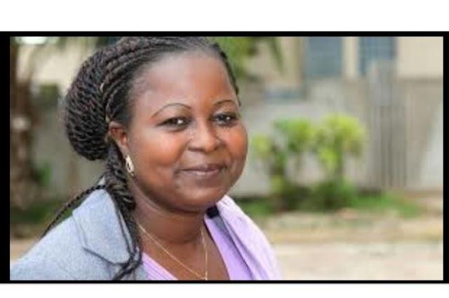 Kouméalo ANATE, ex ministre de la Communication : Le séminaire gouvernemental est un moment fort pour baliser le travail gouvernemental