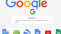 Tutte le App Google per smartphone Android