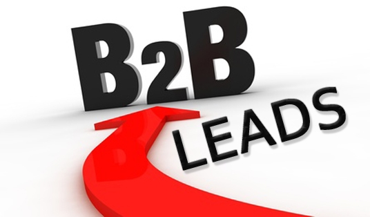 Image result for B2B Database