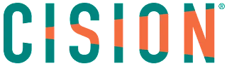 Cision Hiring Research Analyst | 0-1 Years | Gurgaon