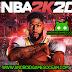 NBA 2K20 v.97.0.2 & 98.0.2 MOD (Apk+OBB Files) + Old Version Link for Android - AndroidGamesOcean