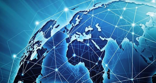 Παραβάτες του διεθνούς δικαίου το ΝΑΤΟ και η ΕΕ