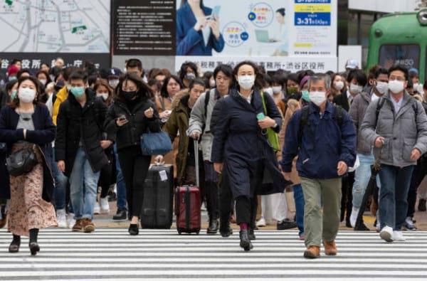 Pengusaha Indonesia Sukses di Jepang