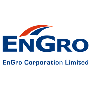 ENGRO CORPORATION LIMITED (S44.SI) @ SG investors.io
