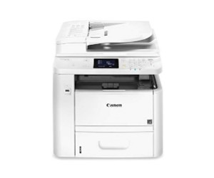canon-imageclass-d1550-driver-printer