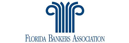 florida bankers testimonial