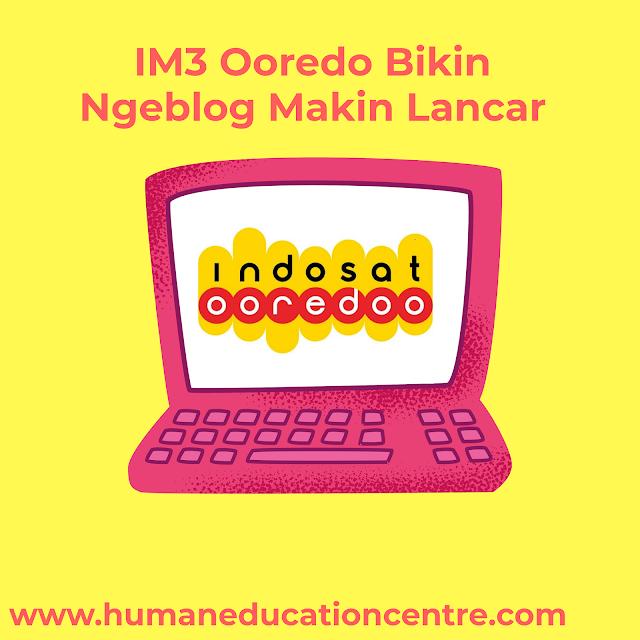 Monetisasi Blog