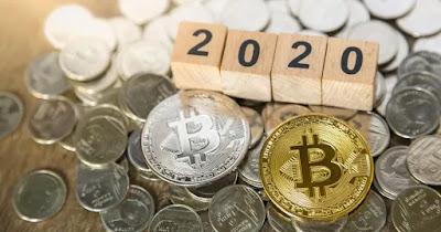 العملات الرقمية التي يمكن الإستثمار فيها هذا العام 2020