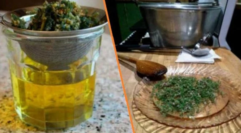 This Amazing Drink Will Help You Prevent Lupus, Dizziness, Thyroid Problems, Fibromyalgia, Chronic Fatigue, Arthritis And Many More!
