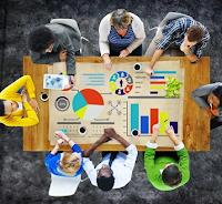 Pengertian Strategic Planning, Komponen, Poin Penting, Tujuan, dan Manfaatnya