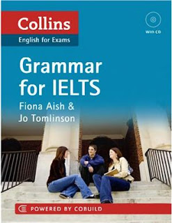 alt=Collins-English-Grammar-for-IELTS-by-Fiona-Aish-and-Jo Tomlinon
