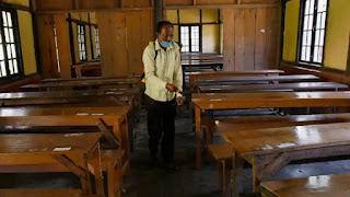 school-in-delhi-close-till-5-october