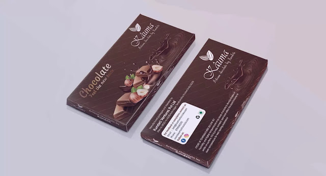 packaging-graphics-design