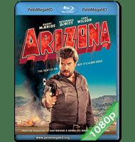 ARIZONA (2018) FULL 1080P HD MKV ESPAÑOL LATINO