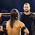 Grandes retornos acontecem durante o NXT desta semana