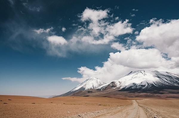fotografias-de-paisajes-naturales