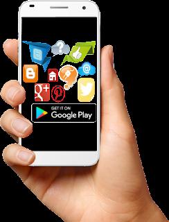 5 Aplikasi Ini Selalu Ada Di Smartphone