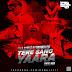 Tere Sang Yaara - 2K16 - DJ R Star & DJ ARVIND LEO