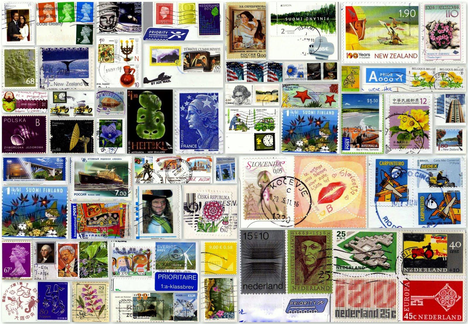 https://i0.wp.com/1.bp.blogspot.com/-A5MiWJOleuk/TkqbIxkA71I/AAAAAAAAAHA/nxWofqAAcbg/s1600/stamps1.jpg