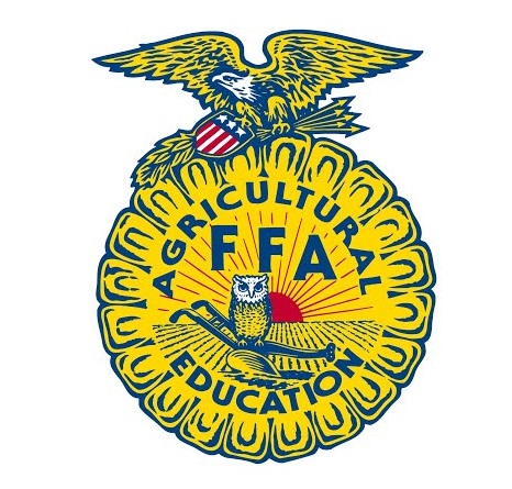 We Support The FFA