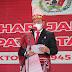 Selamat Hari Jadi Kabupaten Tapanuli Utara yang ke - 76 Tahun 2021