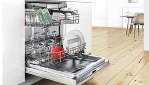 Dishwasher Buying Guide - best dishwasher brands 2019