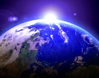 7 Manfaat Dahsyat Sinar Matahari Pagi Bagi Kesehatan Tubuh Anda