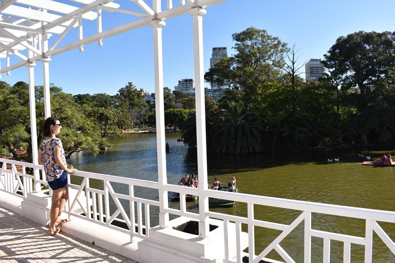 Hotéis para lua de mel em Buenos Aires