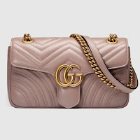 https://www.gucci.com/fr/fr/pr/women/handbags/womens-shoulder-bags/gg-marmont-matelasse-shoulder-bag-p-443497DTDID5729?position=50&listName=PGEU4Cols&categoryPath=Women/Handbags/Womens-Shoulder-Bags
