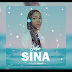 AUDIO | Jolie - Sina | Download Mp3