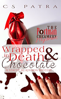 https://www.amazon.com/Wrapped-Death-Chocolate-McKinnon-Mysteries-ebook/dp/B00PMS18T2/ref=la_B00BJAFVD6_1_4?s=books&ie=UTF8&qid=1474917528&sr=1-4&refinements=p_82%3AB00BJAFVD6