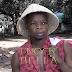 VIDEO & AUDIO | Enock Bella - Hana Huruma  | Download/Watch