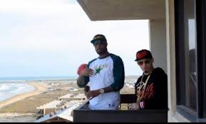 Slim Thug & Paul Wall-PoUp Justice-HD Video Free Download