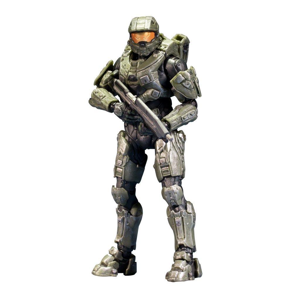 Halo Toys Videos 56