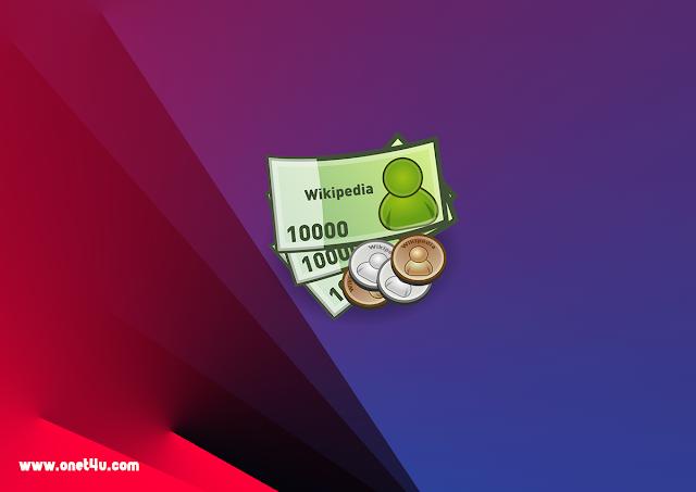 Bagaimana untuk mendapatkan wang dari blogging