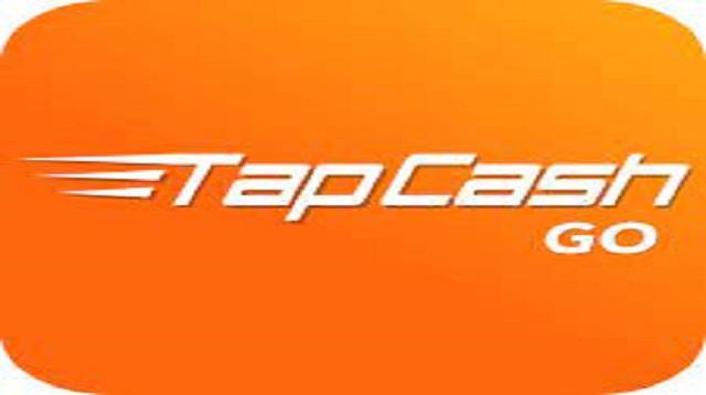 TapCash Go