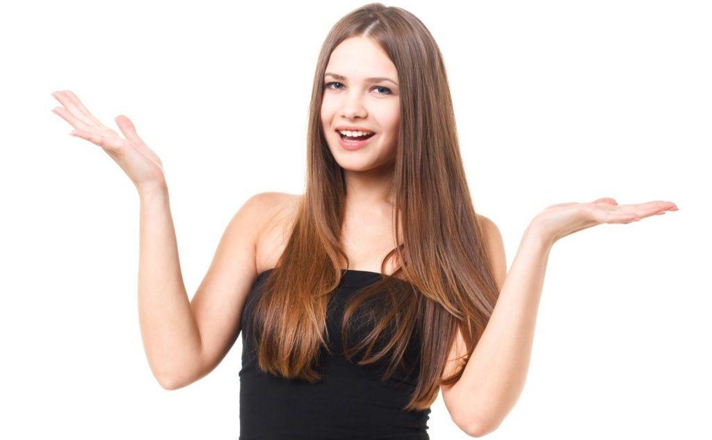 Cara Menumbuhkan Rambut Lebih Cepat dengan Cara Alami
