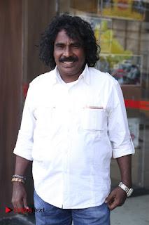Attu Tamil Movie Audio Launch Stills  0003.jpg