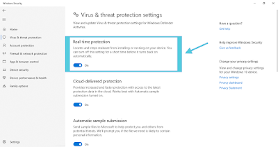 real-time-protection-windows