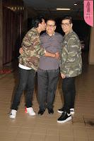 Ranveer Singh and Karan Johar (3).JPG