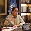 Mendag, Vaksinasi Gotong Royong Upaya Bersama Pemerintah dan Swasta Gerakkan Perekonomian Nasional