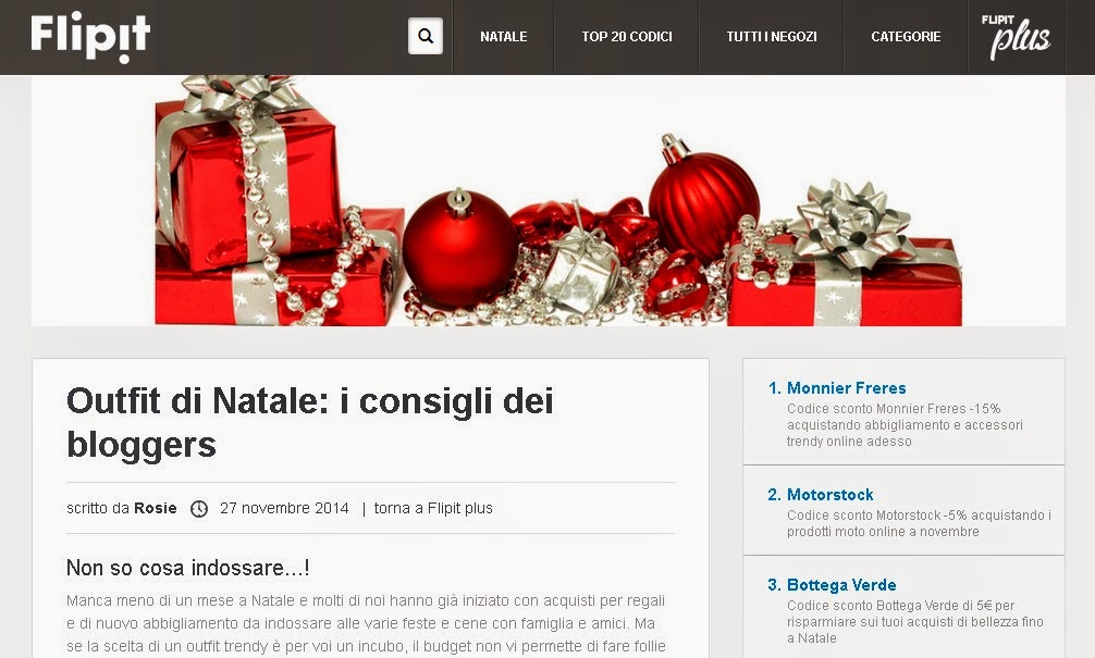 http://www.flipit.com/it/plus/outfit-natale-bloggers