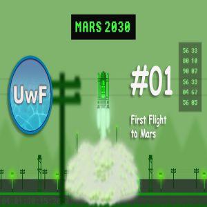 download mars 2030  pc game full version free